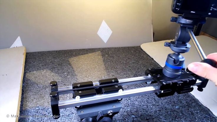 awesome Edelkrone Slider Pro in manual use Check more at http://gadgetsnetworks.com/edelkrone-slider-pro-in-manual-use/