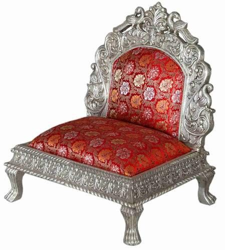 25+ Best Ideas About King Throne Chair On Pinterest