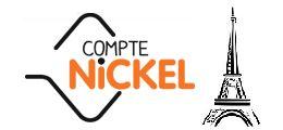 Ouvrir un #comptenickelParis http://credit0.fr/compte-nickel-paris/