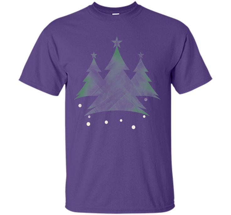 Adorable Xmas Tree Shop 2017 T Shirt