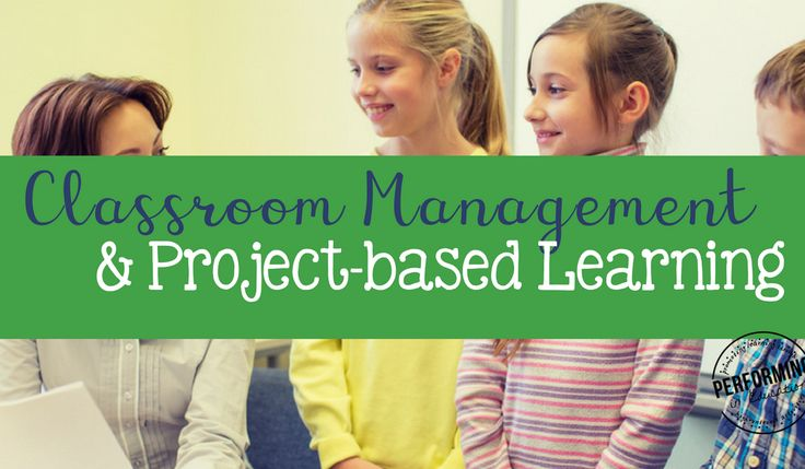 Classroom Design Project Based Learning ~ Best images about project based learning on pinterest