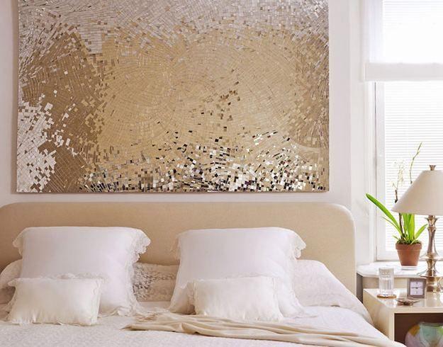 Diy Bedroom Decor Pinterest Dark Brown Wooden Headboard Bed Gray Painted Wall Wit Black Leather Headboard Bed Grey Bed Covers Black Canopy Bed