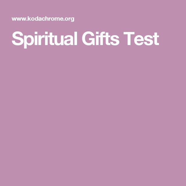 Best 25 spiritual gifts test ideas on pinterest do anything unity and diversity corinthians negle Images