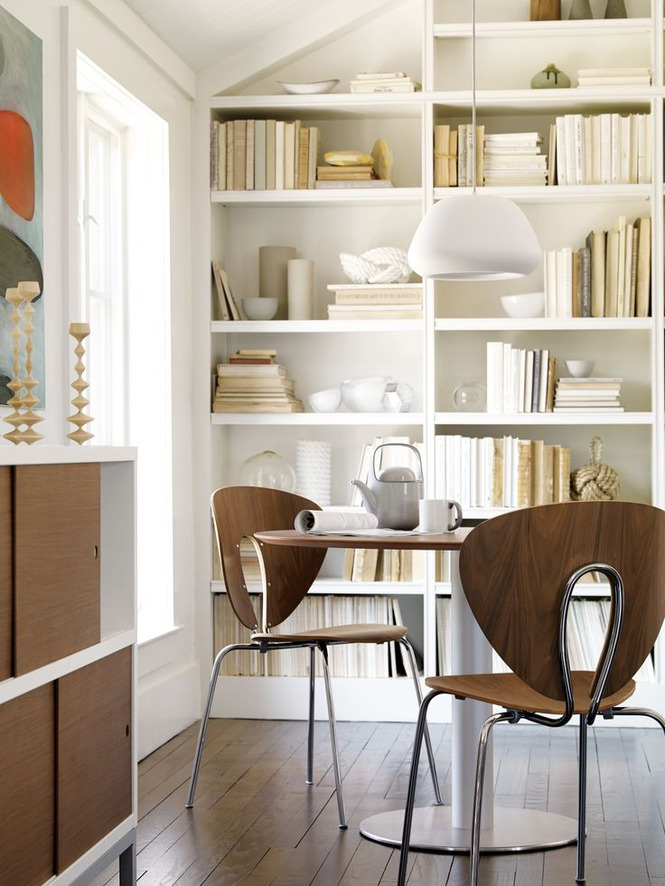 STUA Globus Chair in Wood  Good design is not only about beautiful shapes. 159 best STUA  GLOBUS CHAIR images on Pinterest