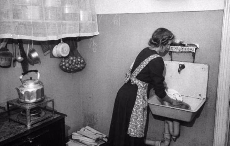 Картинки, советский союз картинки быта