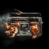 Revolution Radio Green Day | Format: Audio CD  Release Date: 7 Oct. 2016Buy new:   £9.94 (Visit the Bestsellers in Music list for authoritative information on this product's current rank.) Amazon.co.uk: Bestsellers in Music...