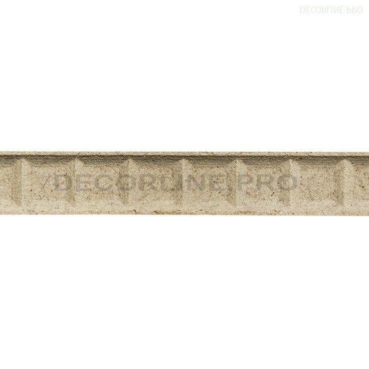 Рельеф Размер: 17x6x2400 Резной декор из древесной пасты, древесной пульпы, полимера, полиуретана, ППУ, МДФ, прессованный декор, декор из массива, декор из дерева, декор мебель, деревянный молдинг, погонаж, раскладка, резной декор, резной декор из дерева, резной декор из древесной пасты, резной декор из древесной пульпы, резной декор из полимера, резной декор из полиуретана, резной декор из пульпы, резной молдинг, резной погонаж, сандрик