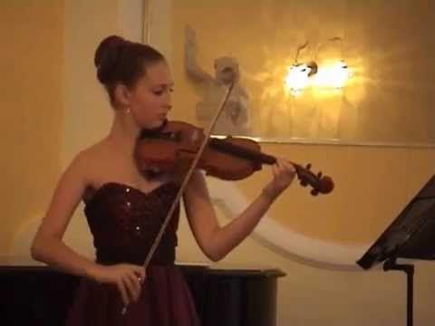 Béla Kéler - Ladies Polka Op.29