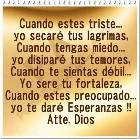 Att. DIOS