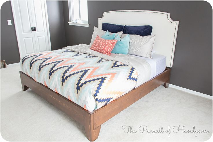Hickory Chair Chelsea Bed For The Home Pinterest Beds Chairs And Chelsea