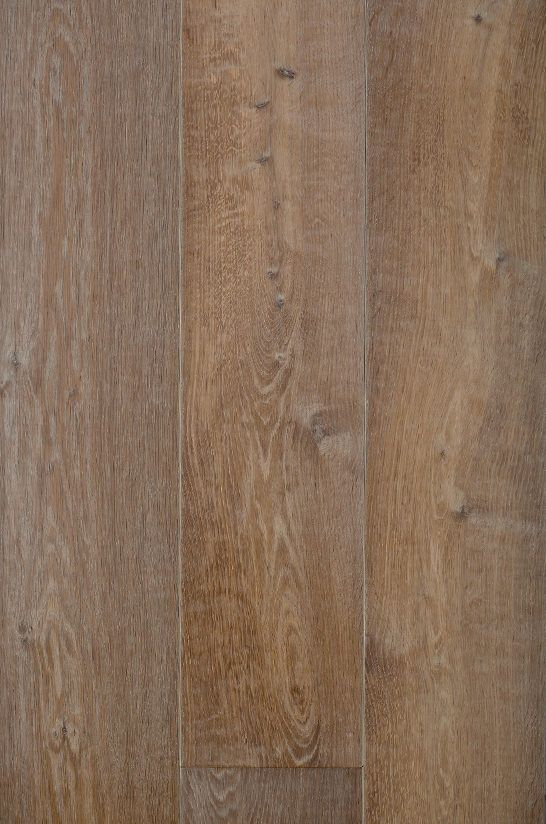 Grey Smoked Oak - Oak Flooring