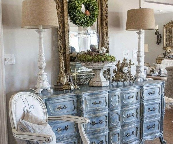 The 25+ best French provincial decorating ideas on Pinterest ...