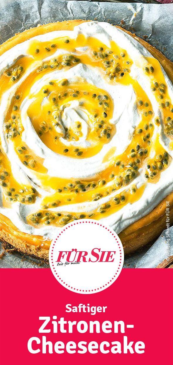 zitronen spekulatius cheesecake lebensmittel essen