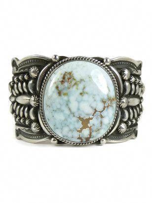 Silver Ring Cost Lockuupsilverbracelet Lock U Up Silver Bracelet