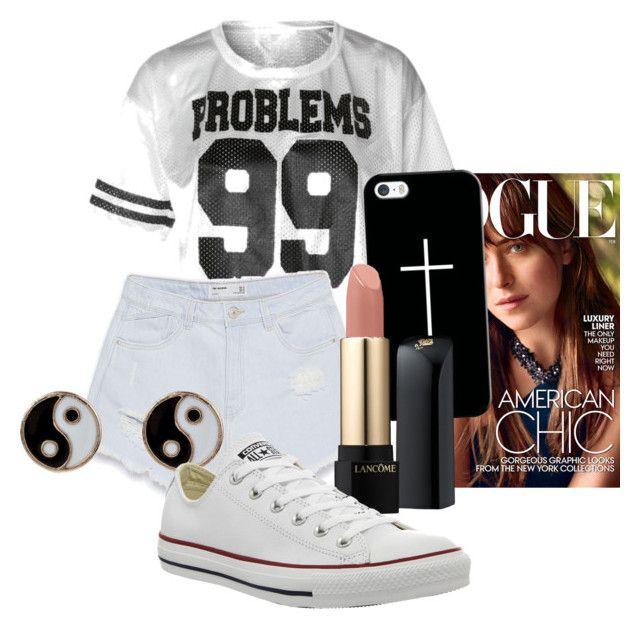 """Cute outfit"" by miapops on Polyvore"