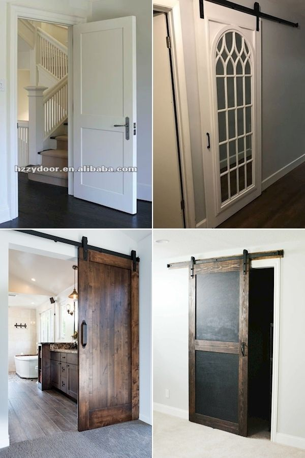 Barn Style Sliding Doors Used Barn Doors For Sale Barn Door Patio Door In 2020 Interior Barn Doors Barn Doors For Sale Barn Style Sliding Doors
