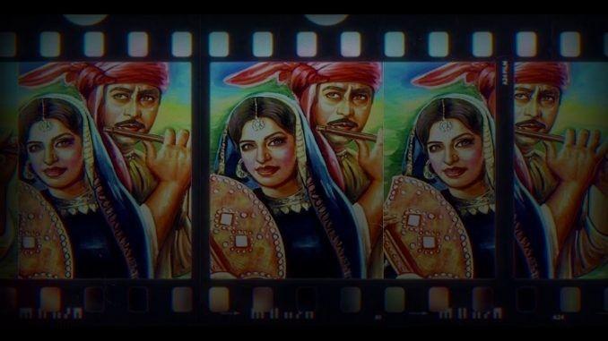 Sahiba Song Mp3 Download Simran Kaur Dhadli Gaanesunlo Di 2020 Loki Video