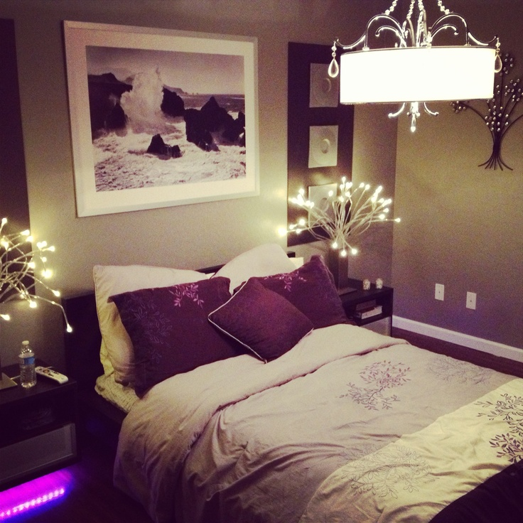 And Teen Rooms Casey 114