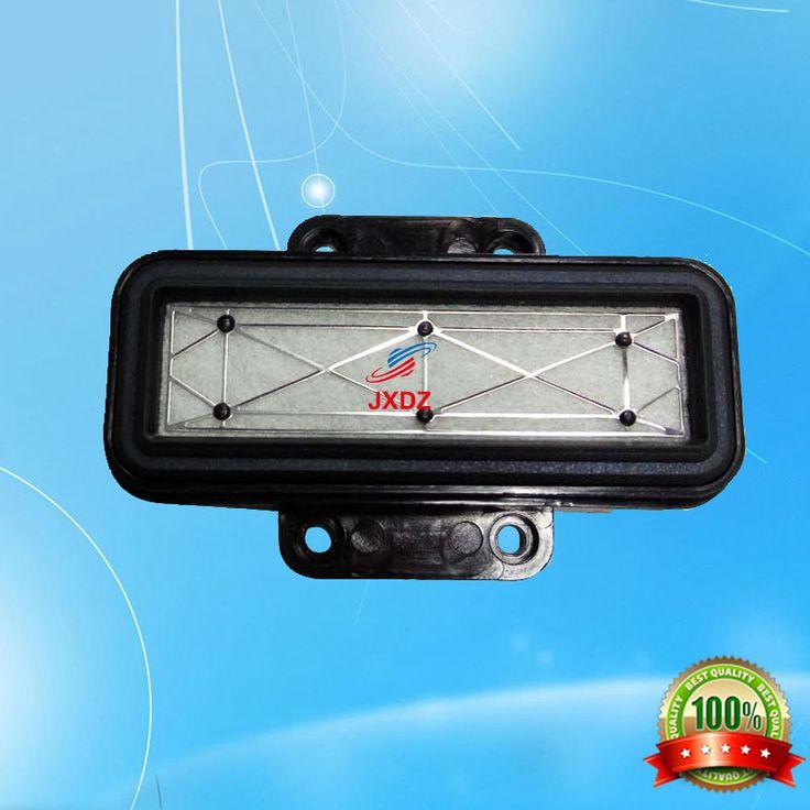 gen5 capping Ventas calientes estacion de proteccion para tinta eco solvente printer  impresora de inyeccion de tinta ricoh gen5