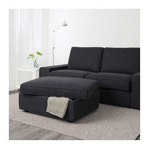 die besten 25 hocker mit stauraum ideen auf pinterest grasteppich ikea badezimmer und ikea. Black Bedroom Furniture Sets. Home Design Ideas