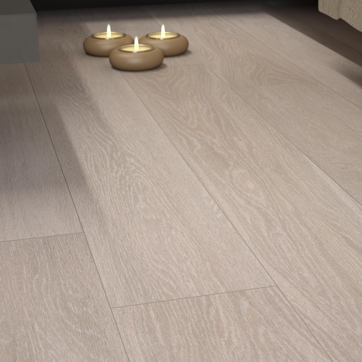 Linea Granitoket - Serie Newood by Casalgrande Padana #CasalgrandePadana #architecture #design #interiordesign #ceramics