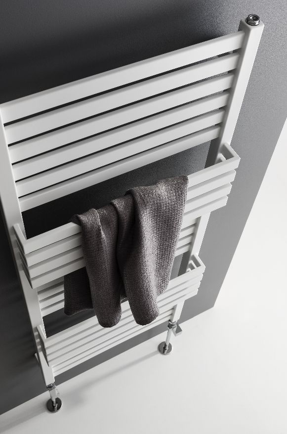 Bathroom Towel Rails, Towel Warmer, Radiators, Bauhaus, Ladders, Storage  Ideas, Seattle, Bathroom Ideas, Towels