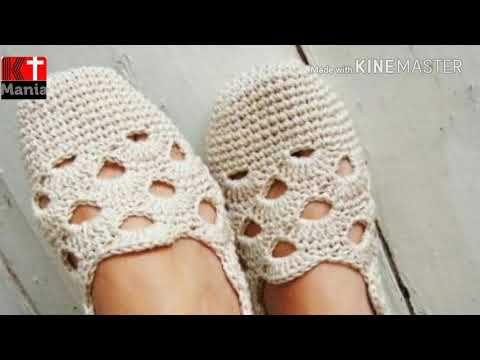 Women's wool socks || सर्दियों के लिए खास वूलेन मौजे।। woolen socks for ladies - YouTube