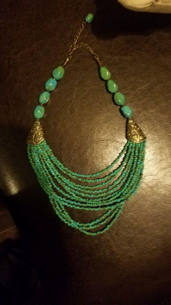 15+ Turquoise jewelry in san antonio ideas