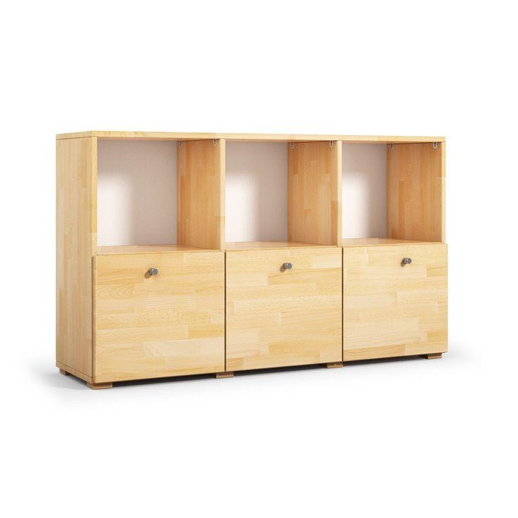 Good Ob Kommode ob High oder Lowboard u Sideboards bringen einen besonderen Charme in dein Wohnzimmer Lass dir diesen Charme ma geschneidert anfertigen