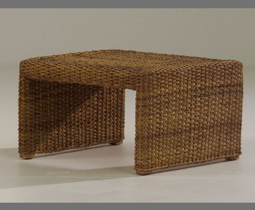 Cameroon Side Table - Inside Out Home Boutique