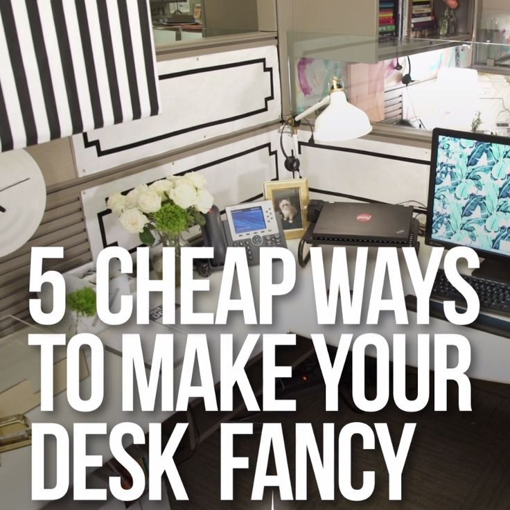 Work Office Decor Ways To Make Your Cubicle Suck Less Work: 177 Best Darling Office Decor Images On Pinterest