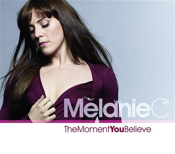 """This time - Single """"The moment you believe"""""""