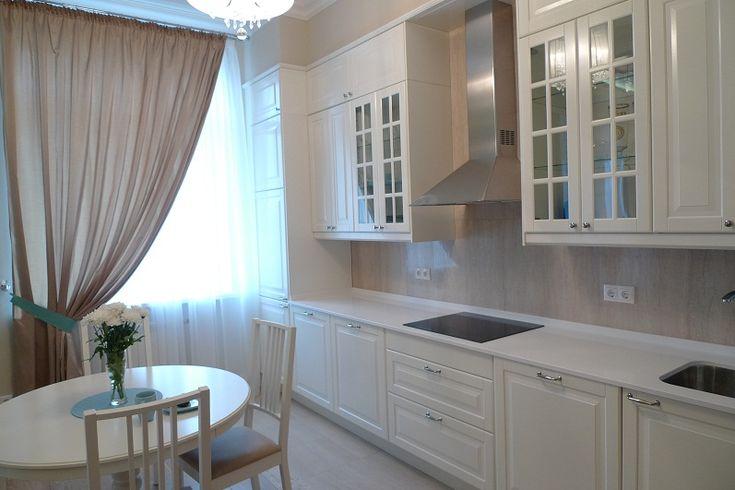 кухни икеа фото: 26 тыс изображений найдено в Яндекс.Картинках