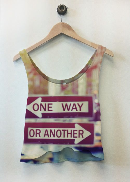 I need this :) hey does anybody know where I can get this like seriously! XD I need it NOW!!!!!!!!!!!!!!!!!