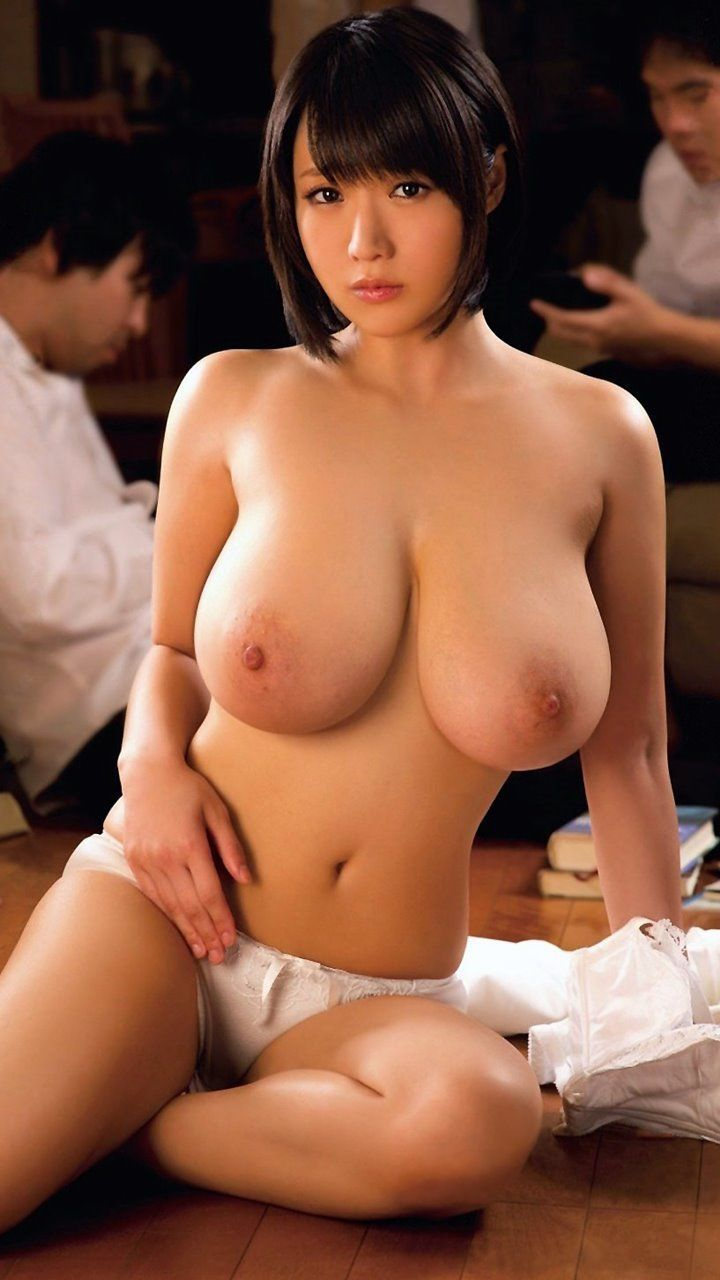Asian beautiful girl breast porn