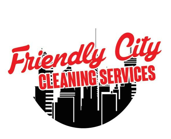 Real Estate Cleaning Services : Best sunrnr specials and events images on pinterest