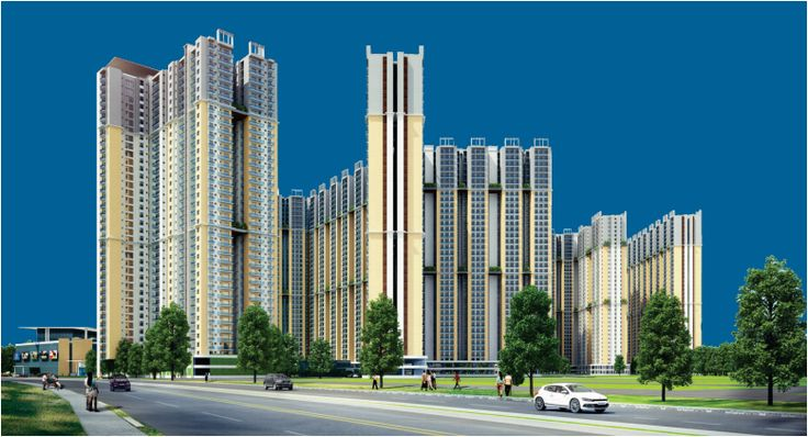 Amrapali Augusta Tower is an excellent residential apartment which is best located at Greater Noida West. The project offers 2 BHK and 3 BHK residential apartment with lush of all modern ameneties.  For more info log on to http://www.amrapaliprojectsnoida.com/amrapali-augusta-tower  Or Call us at 9250402232
