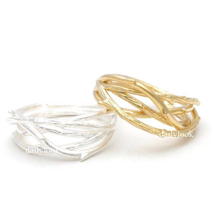 nido anello, anello di ramo, anello regolabile, unico anello, anello albero, cool anello, anello uomo, gioielli, anello, gioielli autunno, boschi di DailyLook su Etsy https://www.etsy.com/it/listing/201246030/nido-anello-anello-di-ramo-anello