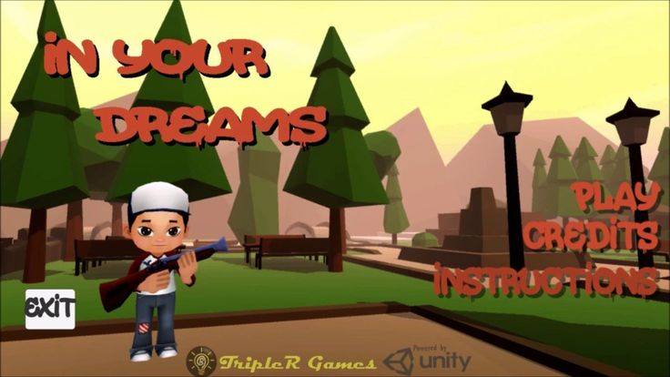 #VR #VRGames #Drone #Gaming [Unity 5] In Your Dreams - VR FPS iOS and Android game - Dev Log #1 google cardboard, google vr, unity 5 vr cardboard tutorial, unity3d android tutorial basics part 8, unity3d camera tutorial, unity3d car tutorial, unity3d character animation tutorial, unity3d character controller tutorial, unity3d cutscene tutorial, unity3d game development tutorial, unity3d level design tutorial, unity3d menu tutorial c#, unity3d scripting tutorial c#, unity3d t