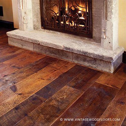 barn board flooring gurus floor With barn board flooring do it yourself
