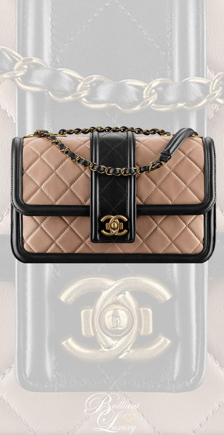 best 25+ luxury handbags ideas on pinterest | handbags, luxury
