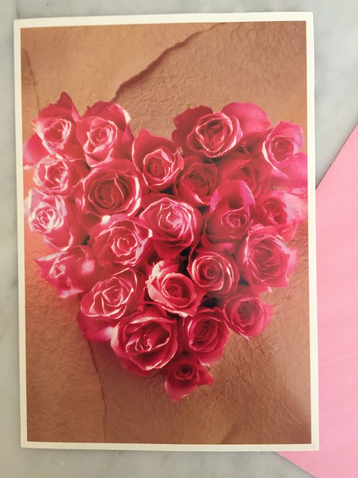 the 25+ best happy valentines day rose ideas on pinterest   happy, Ideas