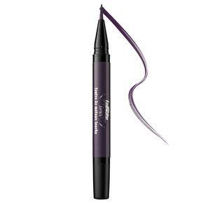 Long-Wear Kat Von D Eyeliner   Kat Von D Beauty