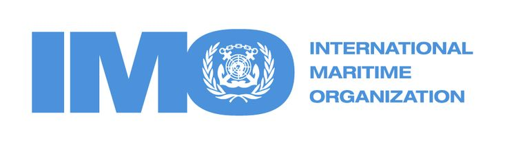 International Maritime Organization is the United Nations specialized agency with responsibility for the safety and security of shipping and the prevention of marine pollution by ships. Its headquarter is in London UK