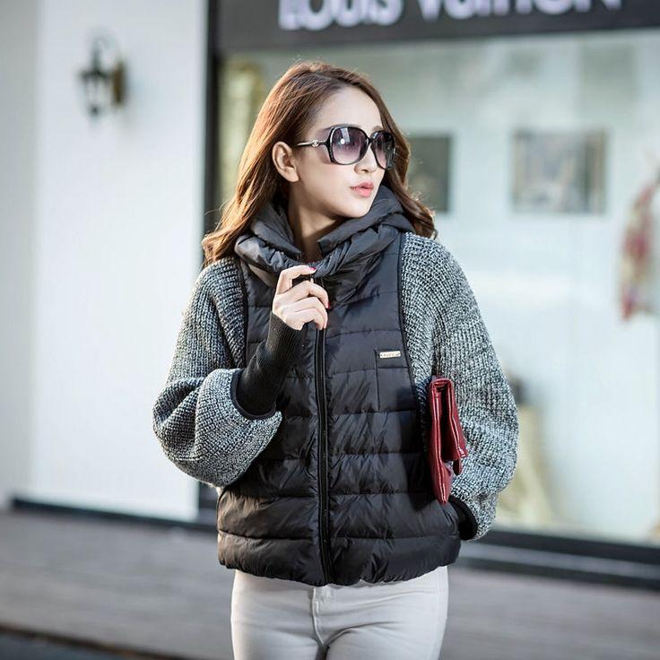 Best 25  Ladies winter jackets ideas on Pinterest | Ladies jackets ...
