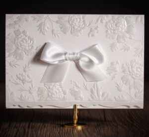 57 besten Personalised Laser Cut Wedding Invitations Printing