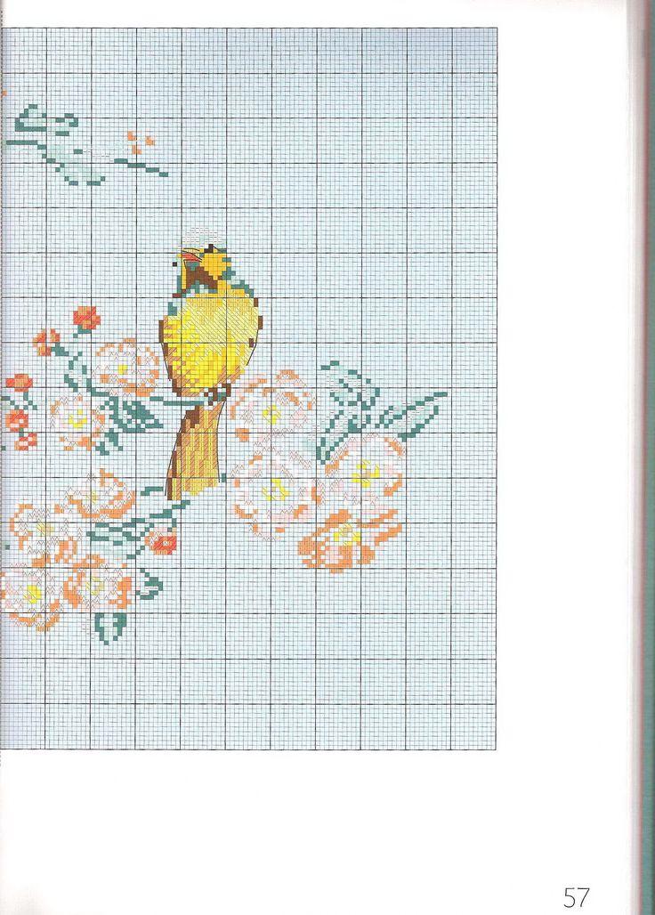 velvetstreak.gallery.ru watch?ph=bP8b-gdVeq&subpanel=zoom&zoom=8