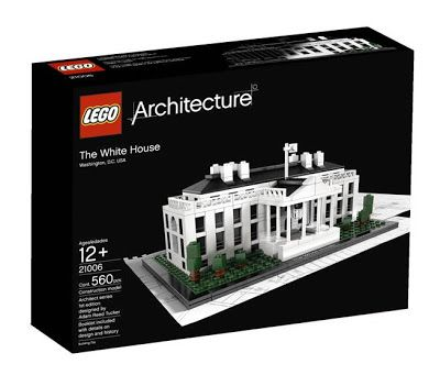 edificios icono en miniatura
