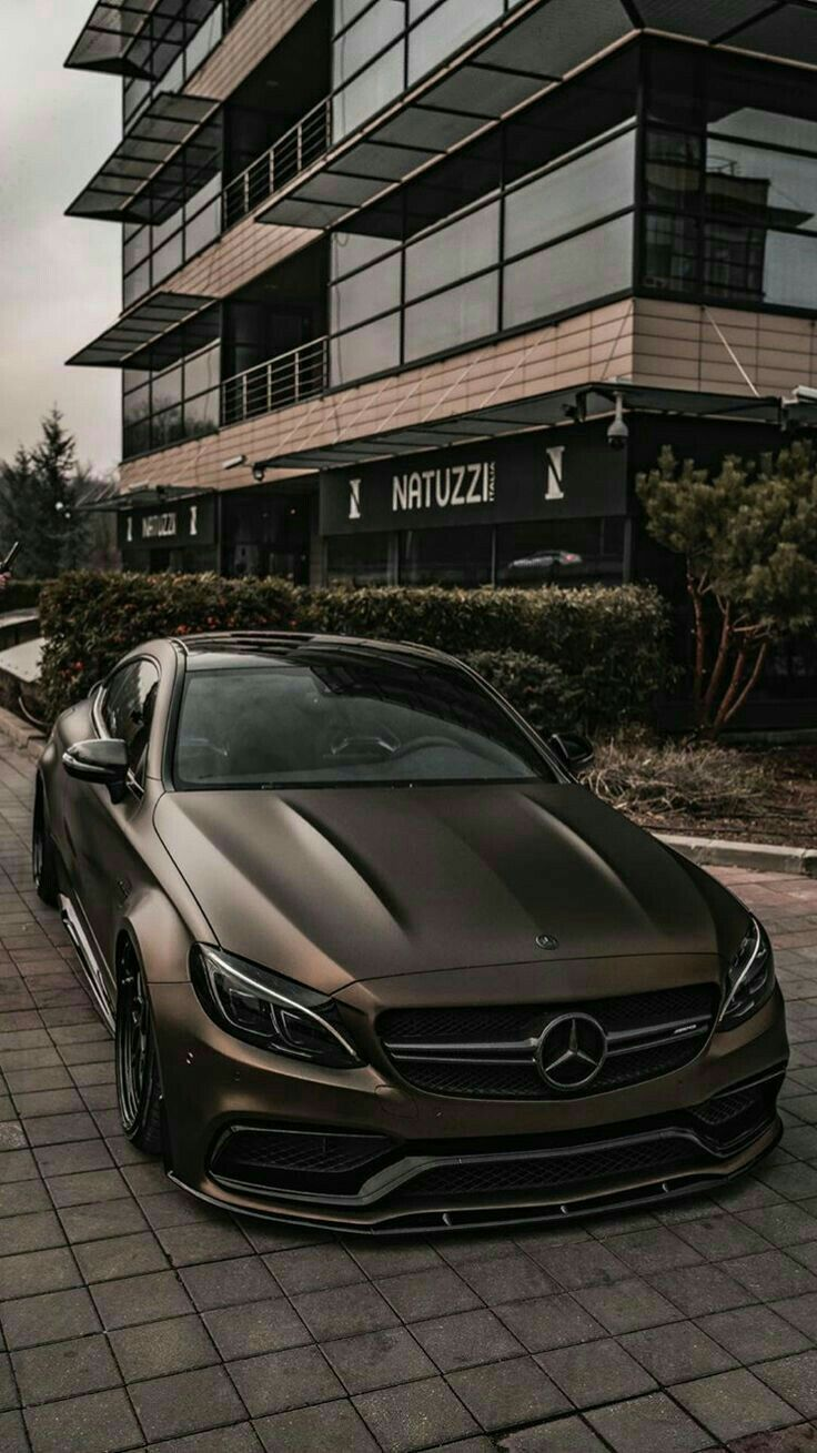 2021 Mercedes Amg E53 Coupe And Cabriolet Arrive With A Handsome Refresh New Ideas Voiture Mercedes Vehicule De Luxe Voitures De Luxe