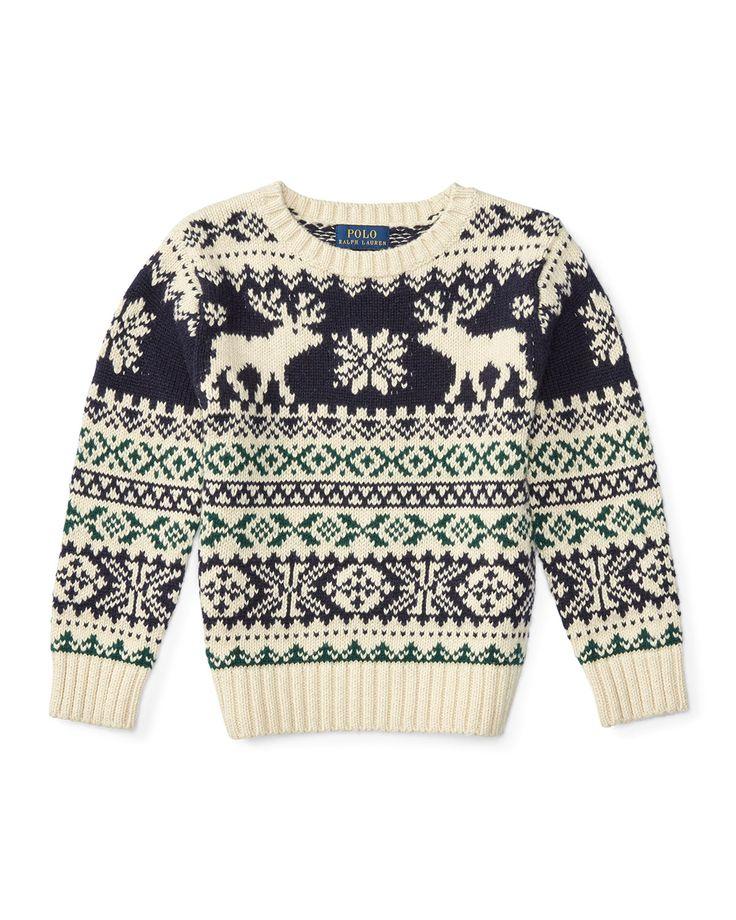 1000+ ideas about Fair Isle Sweaters on Pinterest Fair Isles, Icelandic Swe...